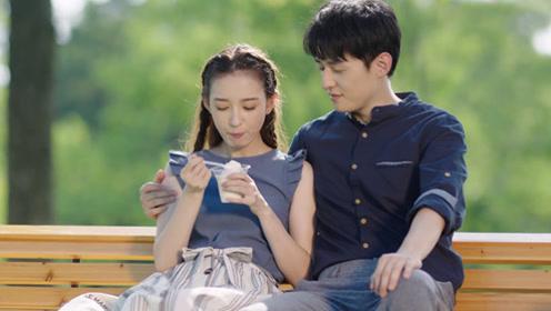 速看《浅情人不知》第25集宁为璇筹备生日会 叮叮拒绝卖版权