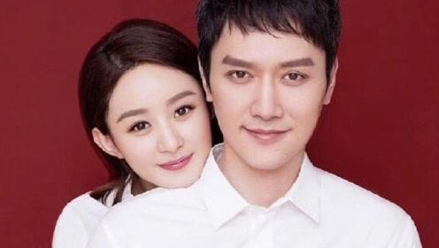 赵丽颖冯绍峰将在巴厘岛补办婚礼?定于女方生日10月16日