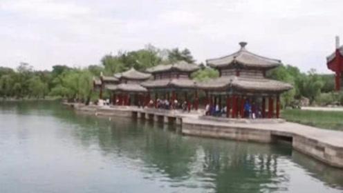 河北最宜居的3座城市,不是唐山也不是石家庄,第一实至名归