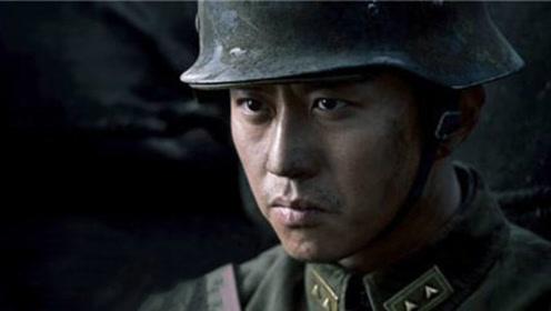 抗日战争,中国战场牺牲俩集团军司令,一个家喻户晓一个不为人知