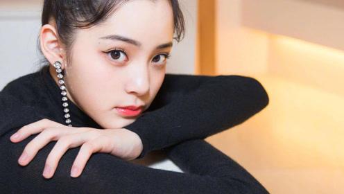 欧阳娜娜否认恋情 王源新歌歌名引猜疑