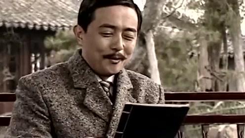 如果此人不被刺杀,中国历史或将改写,日本也不敢侵犯我们