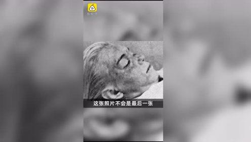美电视台将播纪录片:摄影师溜进太平间拍梦露遗体照