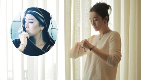 巩俐女排运动装登《嘉人》9月刊封面 传递历练无止境的女性力量