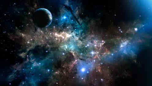 关于宇宙的出现真是因为大爆炸吗?现给出这样的说法,让人深思!