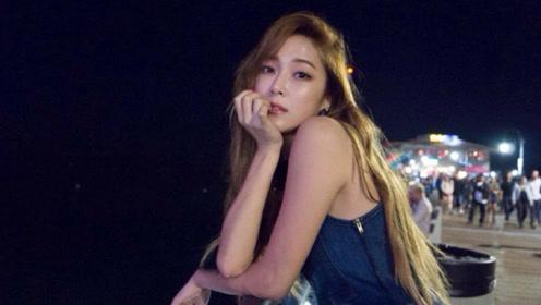 郑秀妍违约败诉赔偿千万人民币 已提最后一次上诉