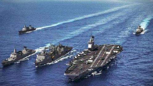 万众瞩目!国产航母迎来好消息,甲板优化歼15超30架!