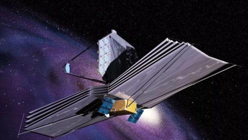 新一代望远镜诞生!比哈勃性能更好,它或会解开宇宙的秘密!