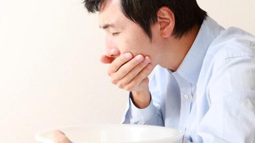 反流性食管炎怎么治?2个方面要坚持做好