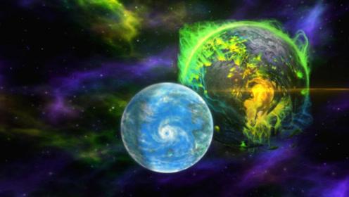 开普勒发现第二地球,与地球相似度达98%,若允许便可移民至此
