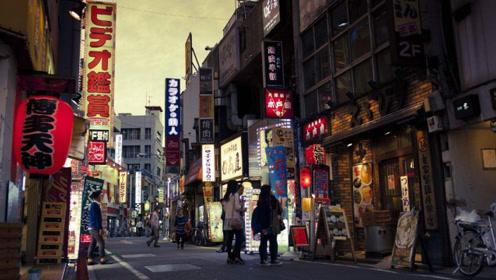 去日本旅行,这个3件事不要轻易尝试,看完你就知道为啥了?