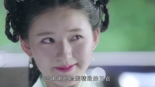 赵露思为新剧剪短发,看到照片后网友不淡定了