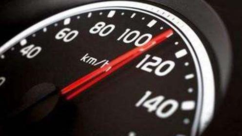 110到140公里时方向盘抖动?该解决的是这里,很受用的经验