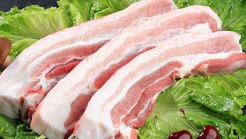 保障猪肉供应 国务院定下五大举措