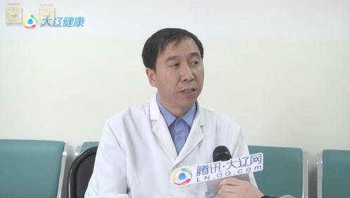 前列腺有什么作用?专家:它关系着人的生育能力