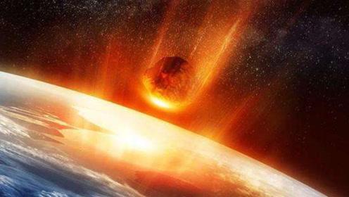"""村民发现神秘陨石!上面竟印着""""外星文""""专家分析后得出结论!"""