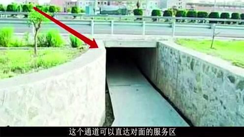 高速不小心错过路口怎么办?