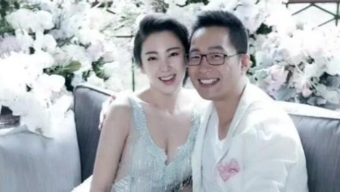 袁巴元否认新恋情,称张雨绮不听的话会曝光两个奇葩的素质