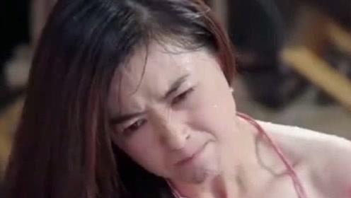 """戴笠创造刑罚""""造小人"""", 日本女特务疼的没能撑过1分钟!"""