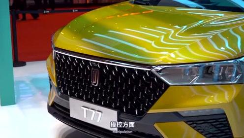 小米汽车来了:年轻人第一辆车,高性价比的10万级车,回馈米粉