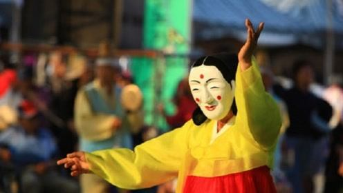 韩国再次抢先申遗成功,又是中国文化瑰宝,中国网友:还抢上瘾了