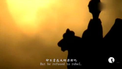 曾国藩的手下都劝他举兵造反,他却不干,难道是怕了吗?