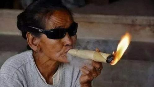 长期抽烟的人,常吃以下3种水果,排出体内烟毒,肺会感激你!
