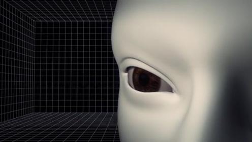 是不是觉得割双眼皮和好看?看看这个视频,你再考虑要不要割