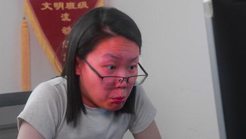 节俭学生给老师做了花生米,得知来源后,老师却反胃了,咋回事?