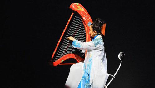 全校仅1人的冷门专业!杭州一女生学的乐器你都没听说过