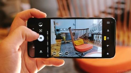 TCL推出全新智能手机,搭载独立显示引擎,后置三摄价格是亮点