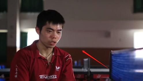 遗憾!乒坛世界冠军宣布放弃奥运会,原因是与协会爆发了冲突!