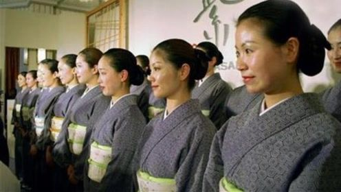 去日本打工的中国女孩,都从事什么工作?一起来了解下