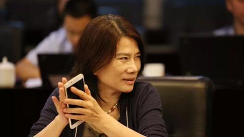 同样涨工资!看看刘强东董明珠,再看王健林,成功不是偶然!