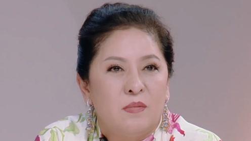 郭碧婷被多次催生孩子,这次终于发飙,吓得向太都闭嘴了!