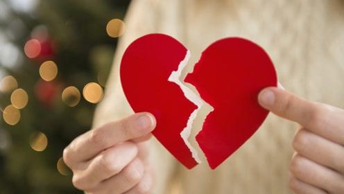 2019年婚姻法新规:离婚再增一道难关,想离婚比结婚还麻烦!