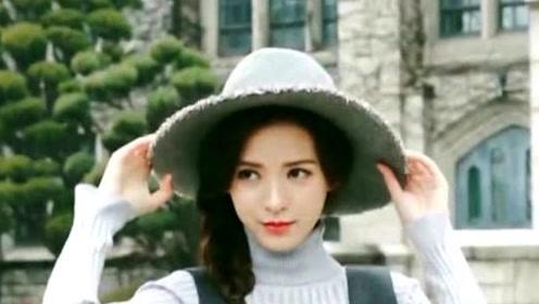 """张予曦卸妆露素颜被吐槽是""""无眉大侠""""其实女星素颜都没有眉毛"""