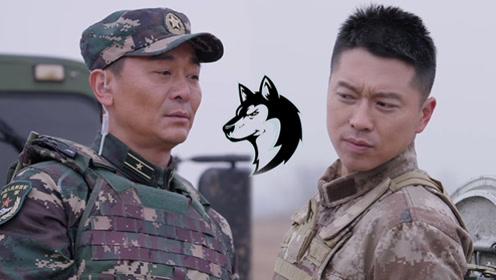 《陆战之王》狼人杀高端玩家杨俊宇加入游戏!天黑请闭眼!