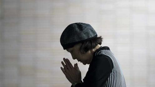 网友:世道太难!日本出租车事故致7人受伤,司机为75岁老人