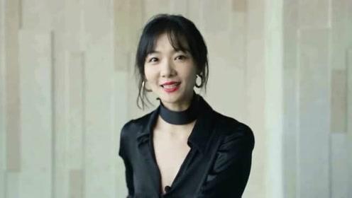 演员齐溪宣布与宋宁峰离婚:回到单身了 时间给予我们成长