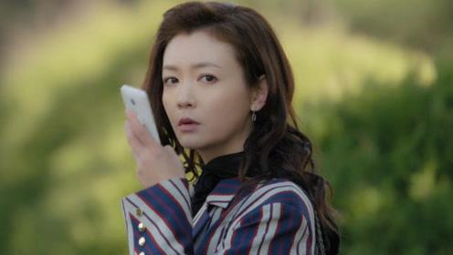 陆战之王:牛努力告白成功,叶晓俊被逼回家相亲,两人感情遇难题