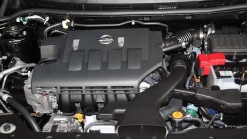 为什么国产发动机一直无法超越日本发动机?听听专家是怎么说!