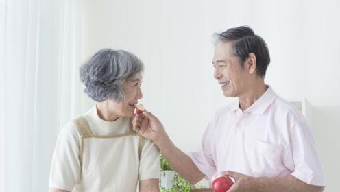 医生提醒:男性一旦过了50岁,就要当心这5种疾病缠上你