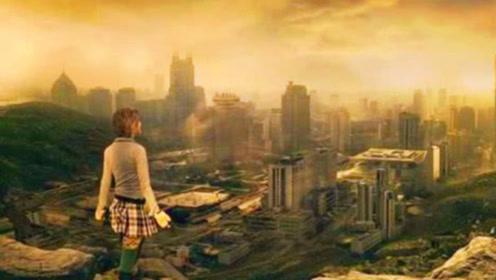若世界上仅剩一男一女,人口还能变成60亿吗?这座小岛给出答案