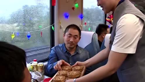 2019年09月17日 环球财讯(无字幕版)