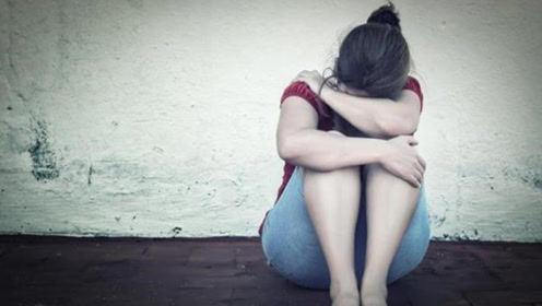 情绪激动可能导致中毒,网友:中毒也太容易了