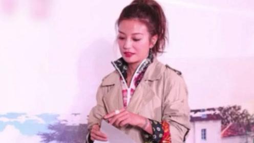 赵薇用了17年原谅范冰冰,为何至今无法原谅沦为过街老鼠的她?