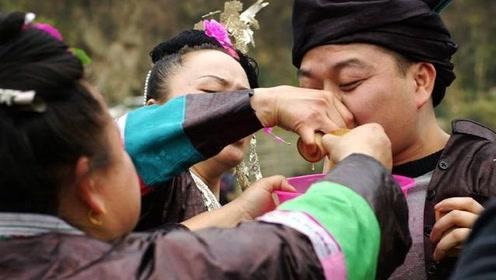 中国劝酒最厉害的四大省,酒量不好千万别上酒桌,不然必喝醉