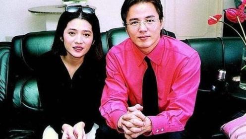她是台湾第一美人,20岁结婚生子被老公抛弃后自杀,食道被切除