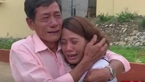 为什么越南女人嫁到中国后,全都跑光了?越南女孩道出真相!